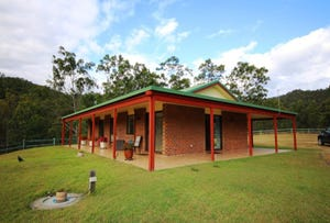 Biarra, address available on request