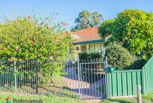 74 Church Avenue, Armadale, WA 6112