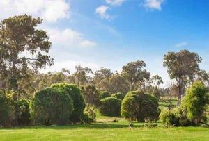 42 (Proposed Lot) of 42 Ironstone Drive, Margaret River, WA 6285