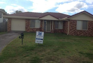 6 Colonial Court, Raceview, Qld 4305
