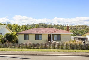 107 Hargrave Crescent, Mayfield, Tas 7248