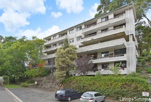 2/16 Dural Street, Hornsby, NSW 2077