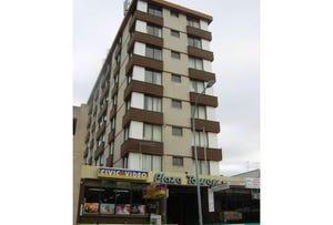 115 Bondi Road, Bondi, NSW 2026