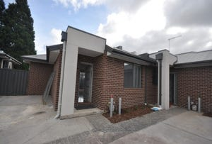 5/5-7 Downs St, Pascoe Vale, Vic 3044