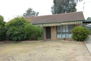 12 Johnston Crescent, Deniliquin, NSW 2710