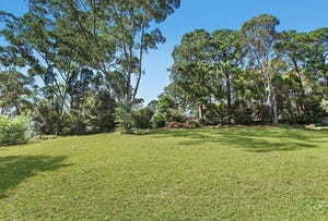 150 Old Castle Hill Road, Castle Hill, NSW 2154