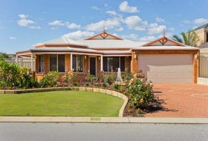 123 Waterperry Drive, Canning Vale, WA 6155