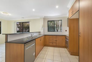 3/108 Richmond Road, Morningside, Qld 4170