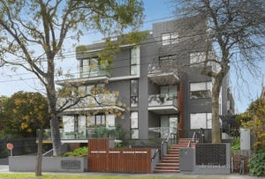 G03/39 Riversdale Road, Hawthorn, Vic 3122