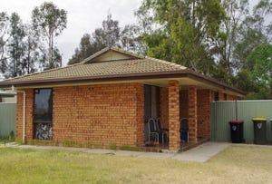 10 Murray Price Drive, Renmark, SA 5341