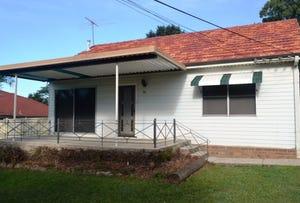 16 Warra Street, Wentworthville, NSW 2145