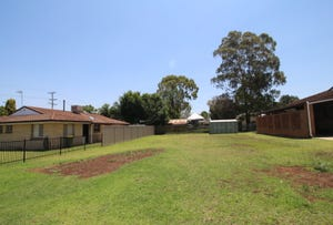 0 Aster, Pittsworth, Qld 4356