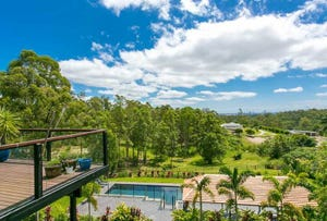 43 The Pinnacle, Worongary, Qld 4213