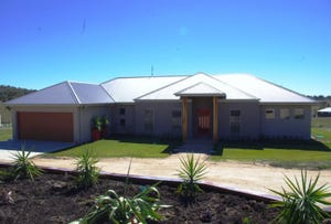 42 Dog Trap Lane, Inverell, NSW 2360