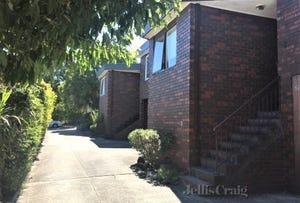 3/37 Park Road, Glen Iris, Vic 3146