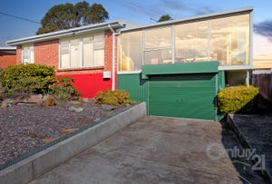 27 Croft Avenue, Devonport, Tas 7310