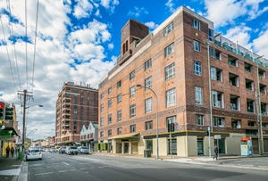 105/88 King Street, Newtown, NSW 2042