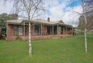370 Butter Factory Road, Gordon, Vic 3345