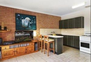 12/69 Boronia Street, Sawtell, NSW 2452