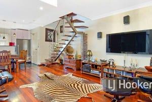 2/1 Early Street, Parramatta, NSW 2150