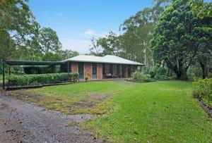 42 Francene Avenue, Salt Ash, NSW 2318