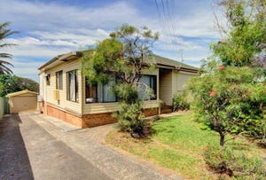 9 Carrington St, Bulli, NSW 2516