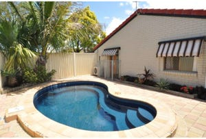 1/108 Oxley Drive, Paradise Point, Qld 4216
