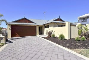 4A Sefton Court, Silver Sands, WA 6210