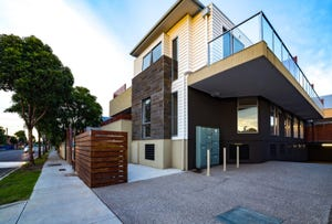 5/230 Williamstown Road, Yarraville, Vic 3013