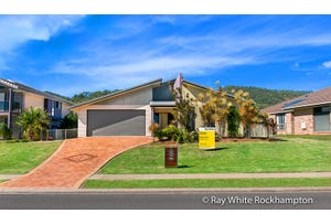 86 Springfield Drive, Norman Gardens, Qld 4701