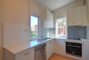 2/44 Elizabeth Street, Artarmon, NSW 2064