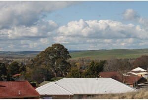 4 Haddon Place, Blayney, NSW 2799