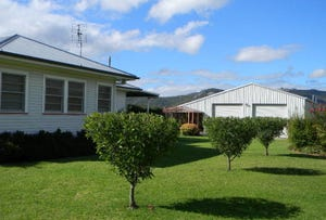 86 Mt Norman Road, Stanthorpe, Qld 4380