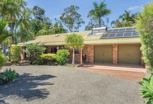 10 Jamefield Drive, Gulmarrad, NSW 2463