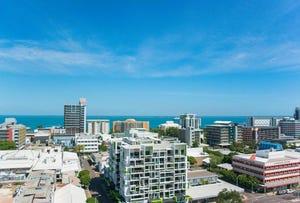 1202/24 Litchfield Street, Darwin City, NT 0800