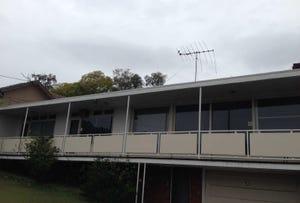 30  King Street, St Marys, NSW 2760