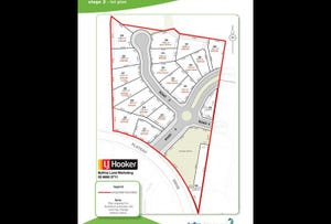 Wollongbar Estate (Stage2), Wollongbar, NSW 2477