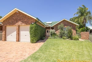 17 Ingrid Place, Dubbo, NSW 2830