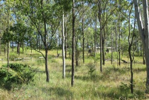 Lot 31, Miva Road, Theebine, Qld 4570