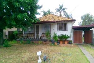 135 Chifley Street, Smithfield, NSW 2164