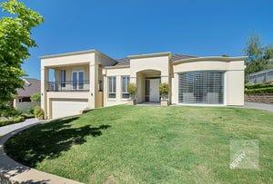 8 Silverwood Drive, Mount Barker, SA 5251