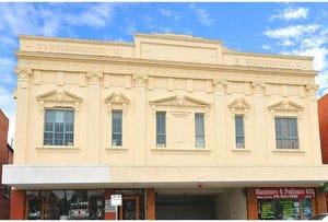 3/145 Ormond Road, Elwood, Vic 3184