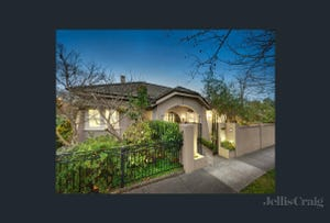 37 Mont Albert Road, Canterbury, Vic 3126