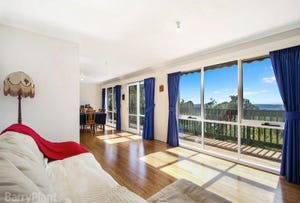 9 Bayview Crescent, The Basin, Vic 3154