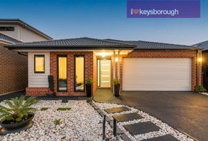 24 Tulip Way, Keysborough, Vic 3173