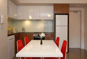 28/143 Adelaide Terrace, East Perth, WA 6004