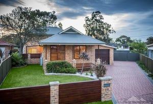 19 Crosby Crescent, Killarney Vale, NSW 2261