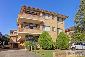 4/12 Letitia Street, Oatley, NSW 2223