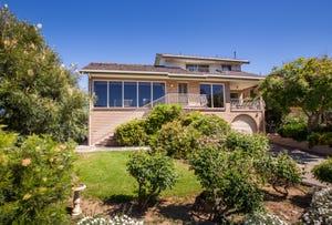 541 North Street, Albury, NSW 2640