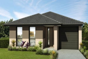 Lot 19  Akora Estate, Box Hill, NSW 2765